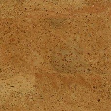 Купить Пробковое клеевое покрытие Harmony Natural 915х305х6 мм