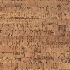 Купить Пробковое клеевое покрытие Linea Natural 900х290х6мм